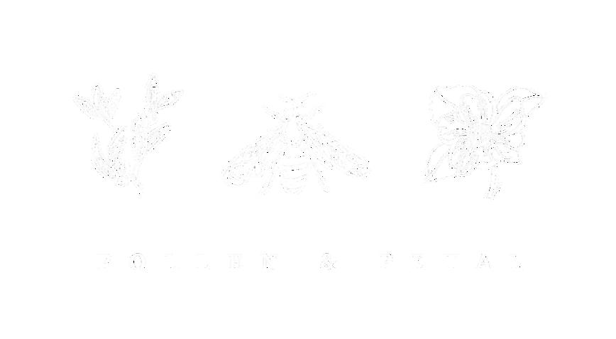 Pollen & Petal